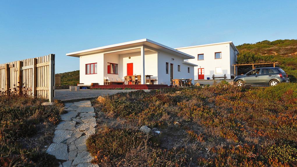 Antonio's-House_28