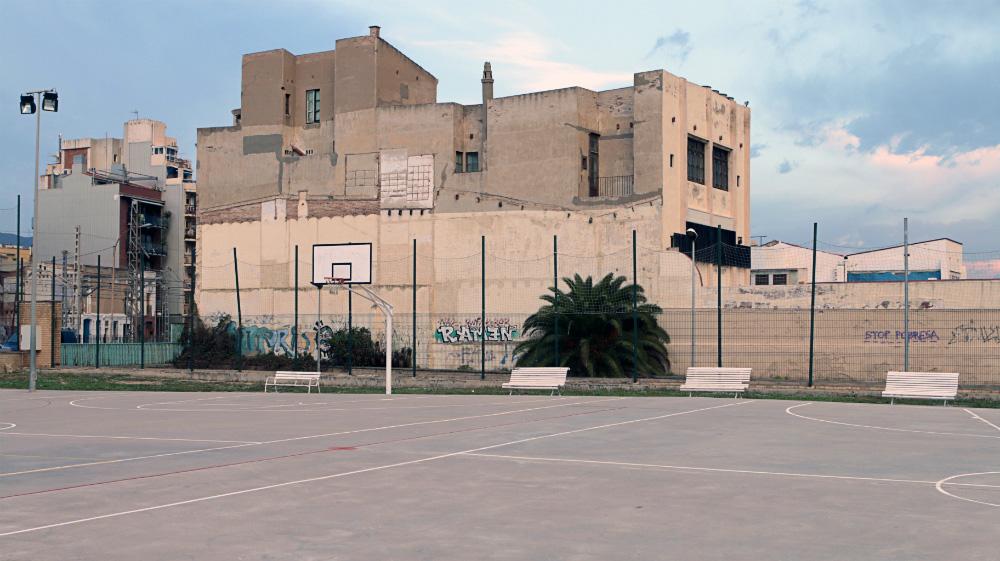 Basket-Badalona_8