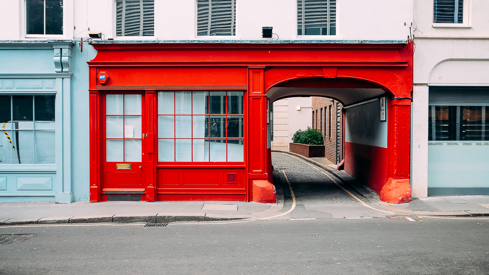 LONDON_09.2020-11