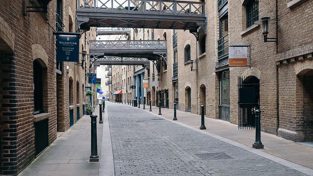 LONDON_09.2020-8