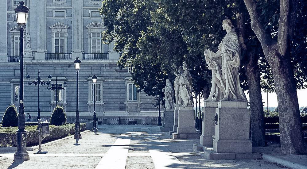 MADRID_08.2020-108