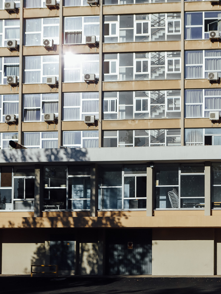 MADRID_08.2020-67