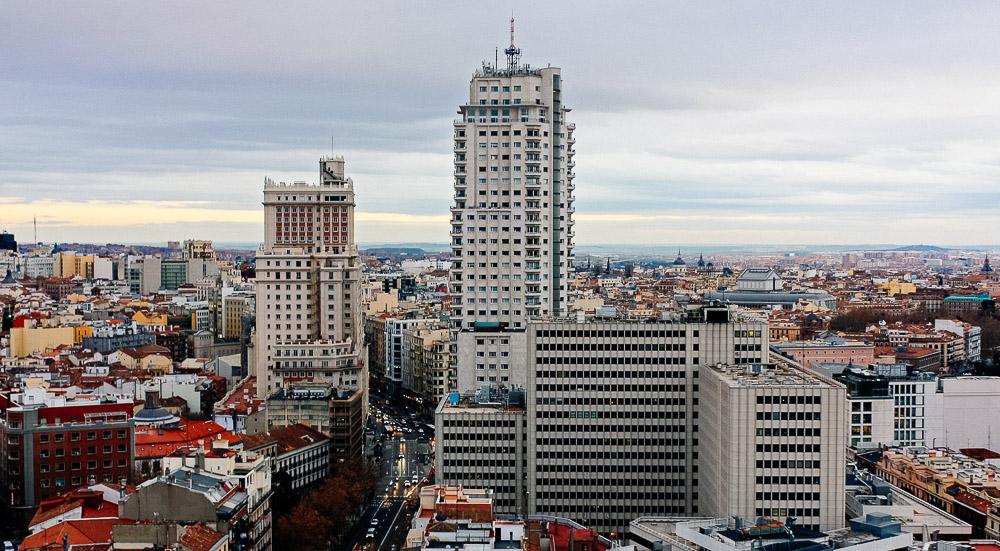MADRID_08.2020-8