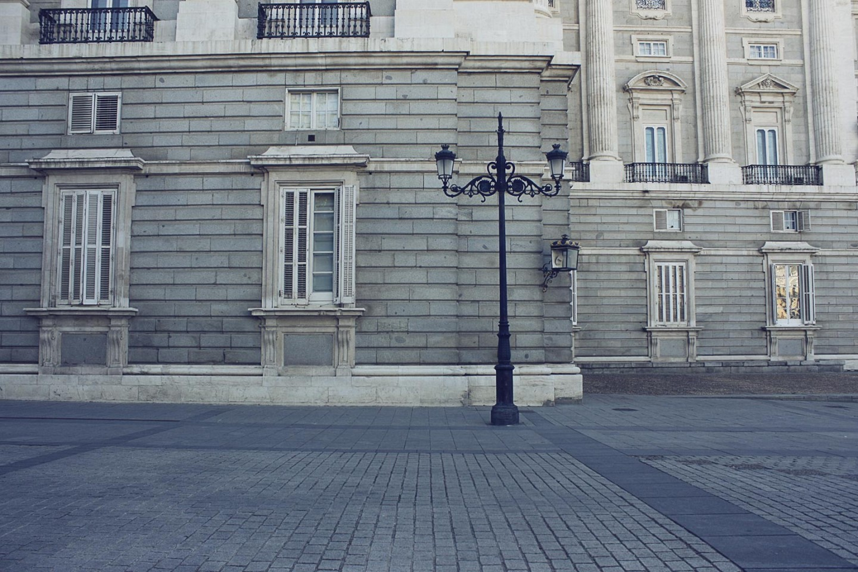 Madrid-1080-4-3-71-1440x960