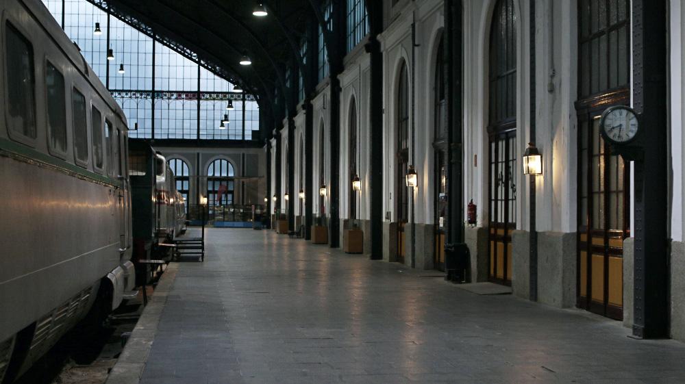 Museo-del-Ferrocarril_73