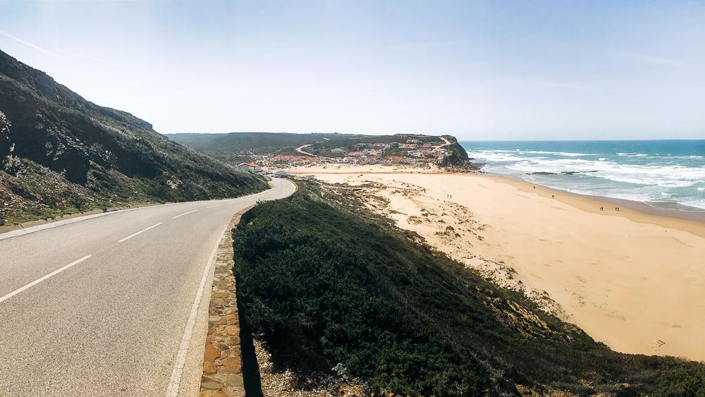 PORTUGAL-63