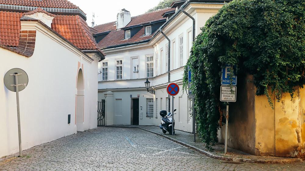 Praga-52