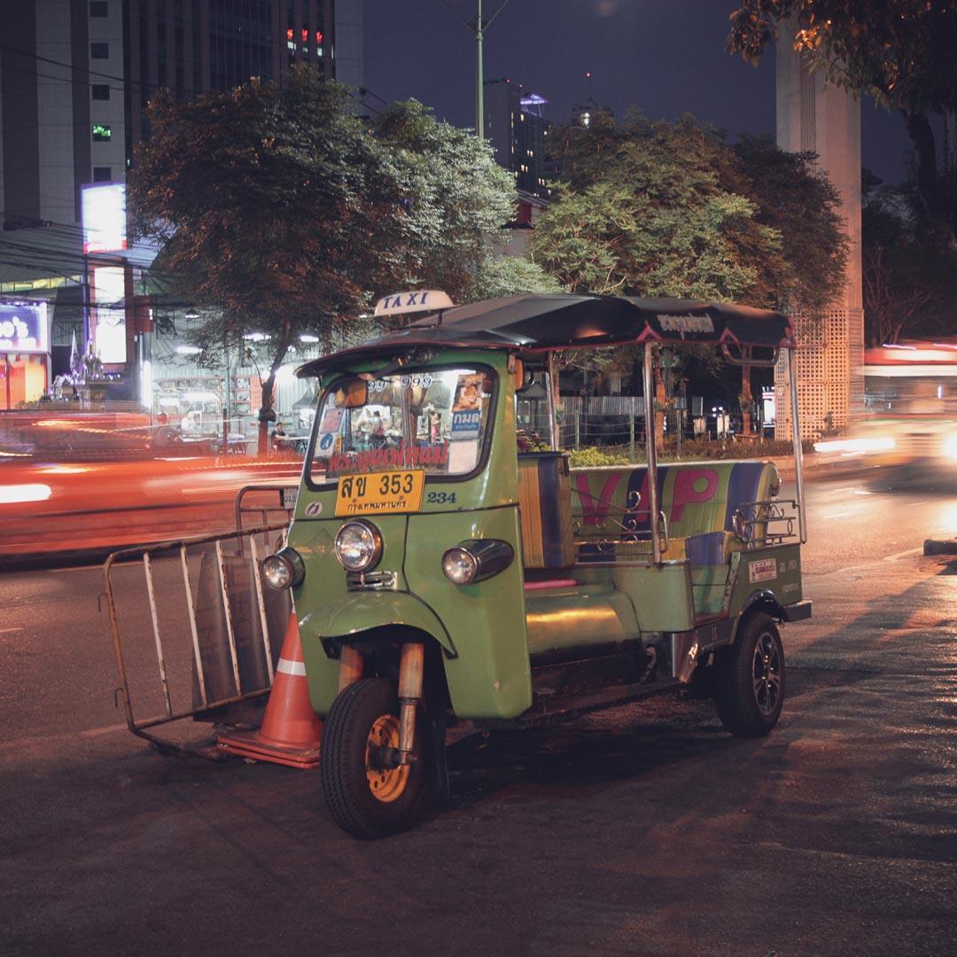 Thailand-1080-4-3-thumbnail-2
