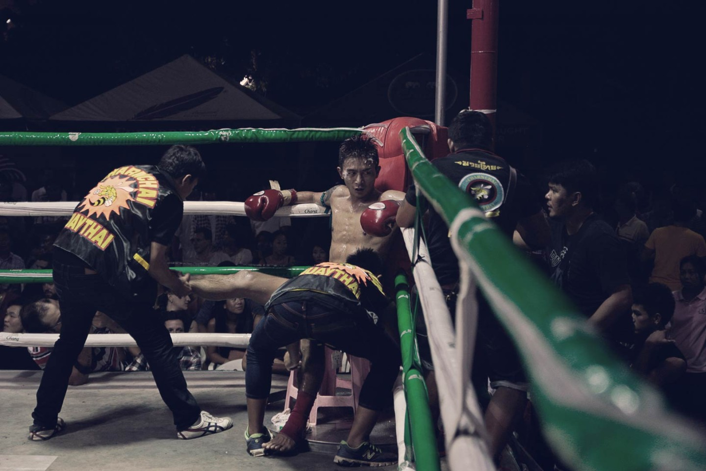jorge-noguerales_fight-club3