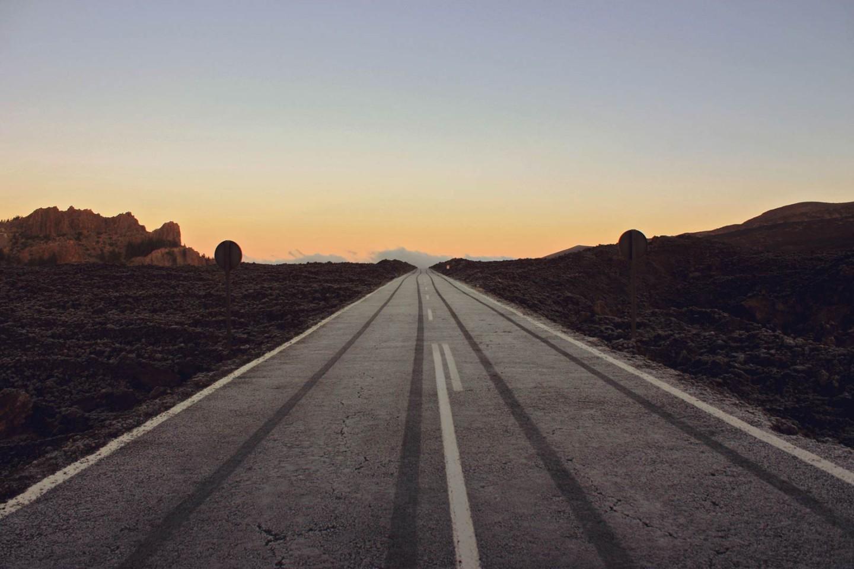 jorge-noguerales_scouting-Teide10