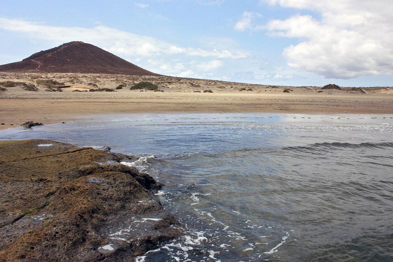 jorge-noguerales_scouting-Tenerife15